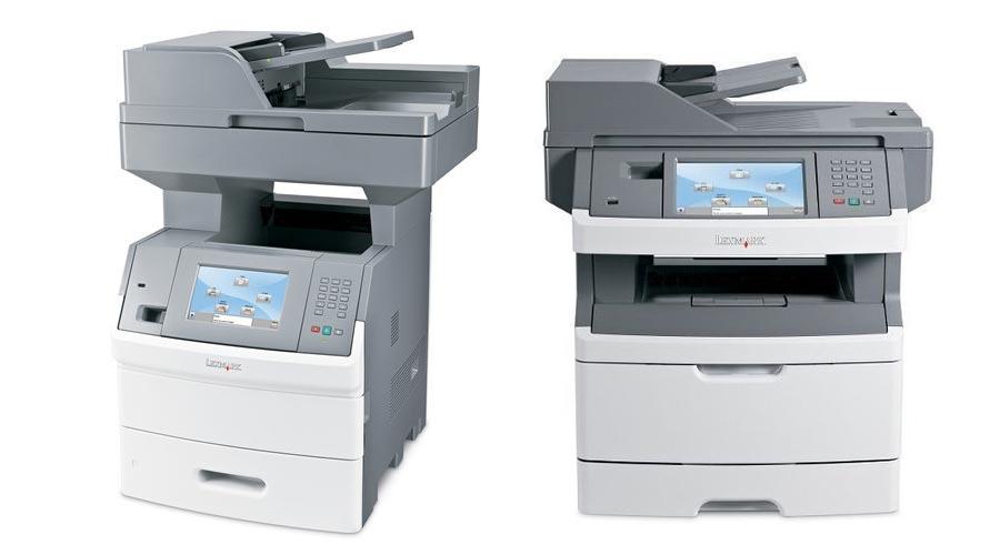 impressora_a