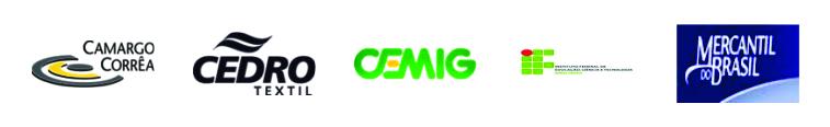 Logos Clientes_01