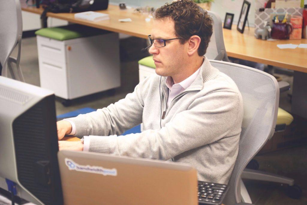 manutencao-computadores-e-impressoras-1
